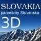 Virtuálne prehliadky, Slovakia 3D, Mestá, Ubytovanie