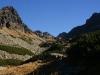 Krása Litvorovej doliny