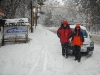 zimny_kaukaz_08_29