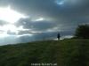 hjb_2009_06