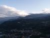 lago_di_garda_07_25