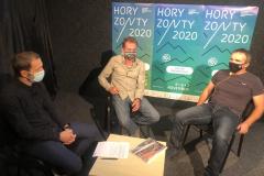 Hory_Zonty_2020