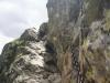 Výstup na Svinicu