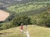 maraton_solos_2008_05