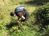 maraton_solos_2008_11