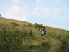 maraton_solos_2008_16