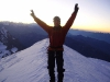 ja na vrchole