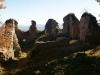 Na Muránskom hrade