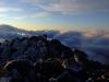 nt_hikers_2008_44
