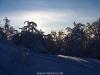 bivak_klak_09_18