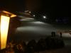 Stredisko Nižná - Skicentrum Uhliská