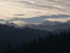 Ski Vitanová