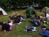zermatt_2009_stan-7