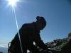 ladovy_stit_2008_06