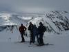 stubaier_gletscher_camp_2-1