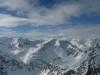 stubaier_gletscher_camp_4-1