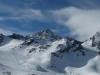 stubaier_gletscher_camp_5-1