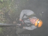 vikend_na_lane_09_09
