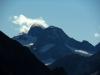 dymiaci Ober Gabelhorn