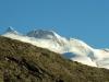 strecha Monte Rosy