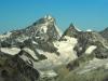Dent Blanche, Ober Gabelhorn