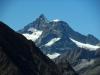 Ober Gabelhorn (4063)