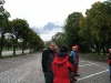 watzmann_2008_46