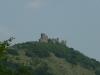 Zrúcanina Turnianskeho hradu