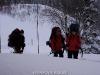 zim_priprava_2009_02