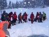 zim_priprava_2009_12