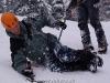 zim_priprava_2009_15