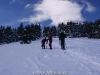 zim_priprava_2009_22