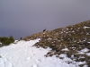 zim_priprava_2008_01