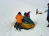 zim_priprava_2008_04