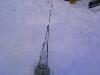 zim_priprava_2008_05