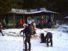 zim_priprava_2008_14