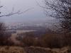 vtacnik_2008_04