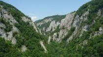 Zádielská dolina alebo fantastický predĺžený víkend