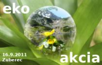 Eko-akcia 2011