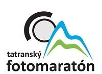 Tatranský fotomaratón 2012