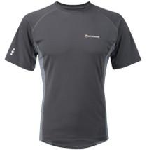 Test produktu - Funkčné tričko SONIC T-Shirt