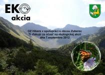 Ekoakcia 2012