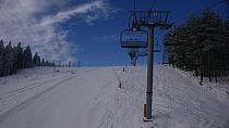 Ski Orava 2x