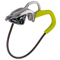 EDELRID Mega Jul