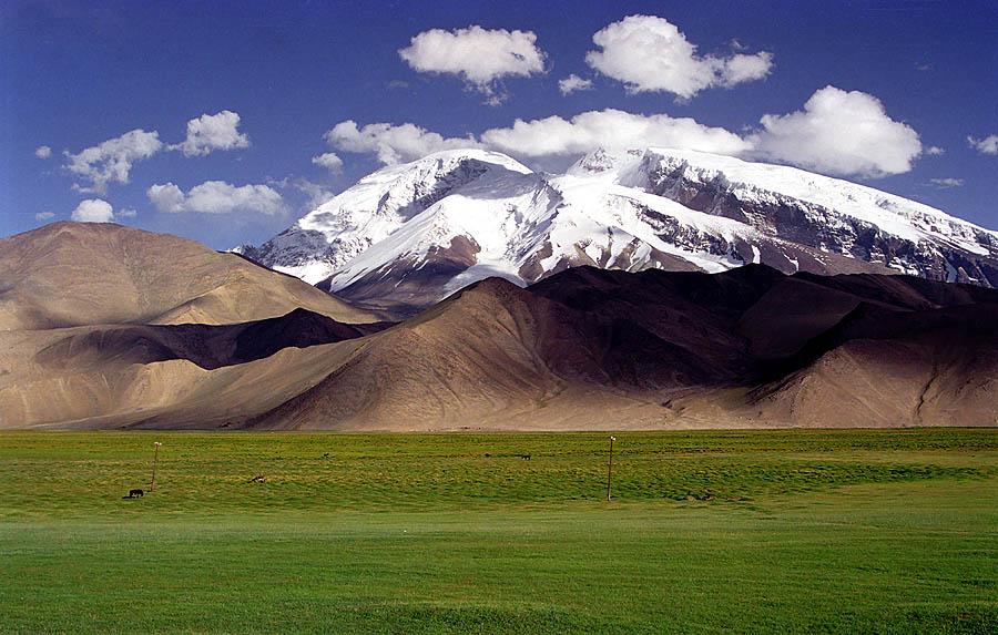 Muztagh_Ata, zdroj:wikipedia