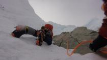 HoryZonty za účasti významných horolezcov i dobrodruhov