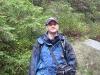 krkonose_2008_04