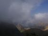 Pohľad z Poľského hrebeňa do Litvorovej doliny
