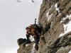 lez Peťo lez