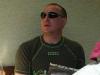 hjb_2009_08